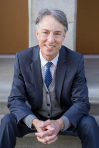 Mark Baumann, PNW Mediator